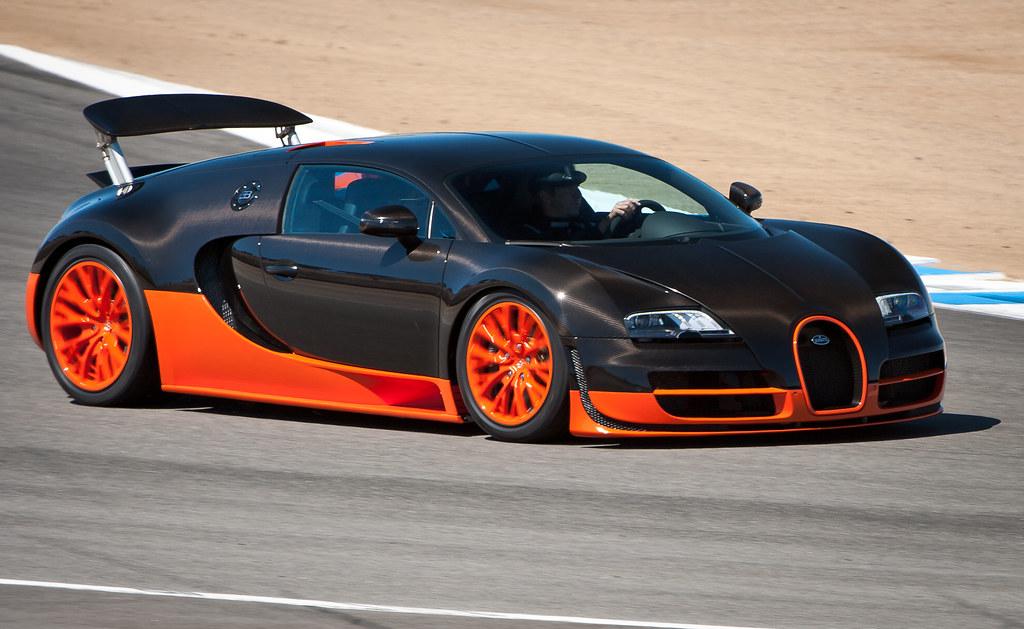 1 200 hp bugatti veyron 16 4 super sport had a model. Black Bedroom Furniture Sets. Home Design Ideas
