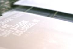 OSU / Miami print
