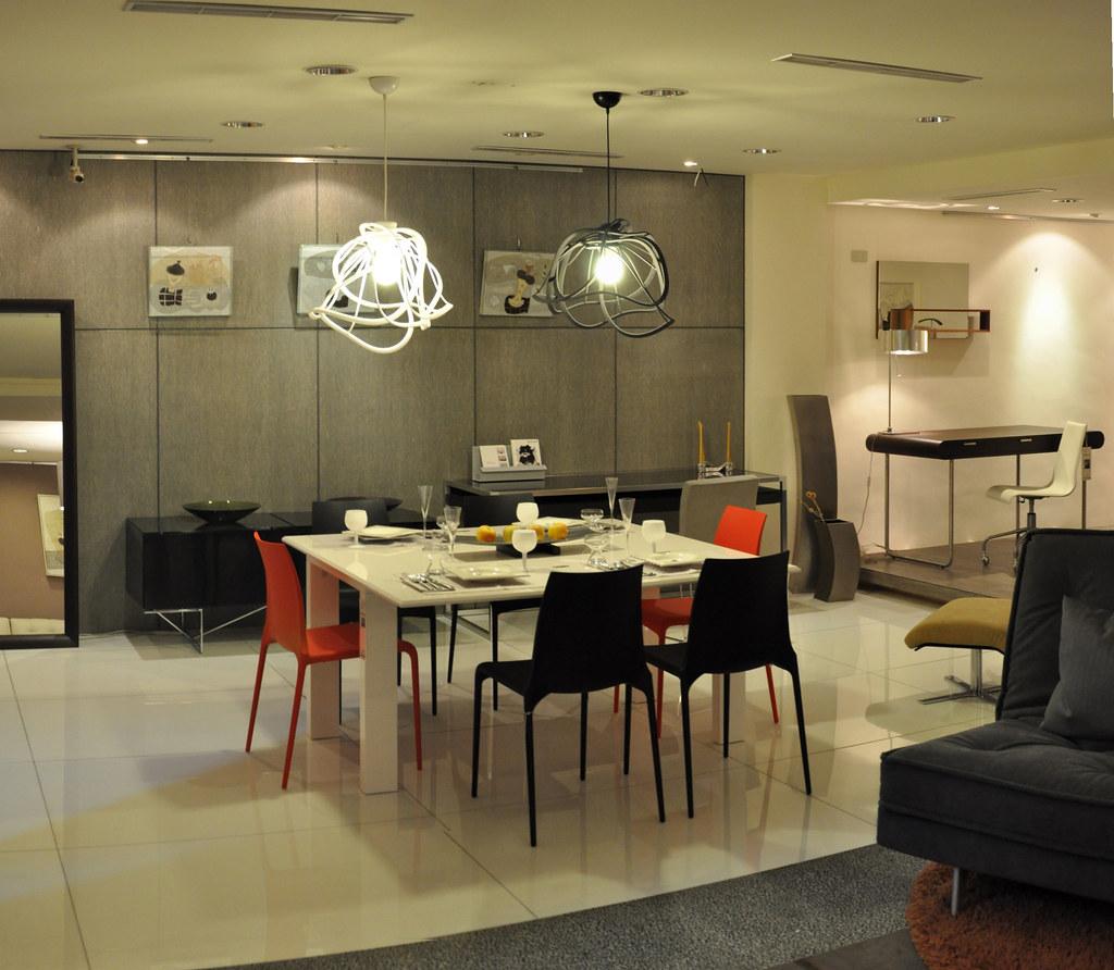 ligne roset taiwan taipei petra bloom ligne roset taiwan flickr. Black Bedroom Furniture Sets. Home Design Ideas