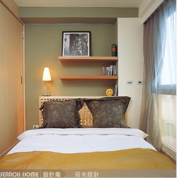 ikea lack flickr. Black Bedroom Furniture Sets. Home Design Ideas