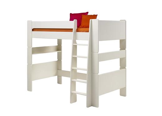 Buy Bunk Beds Online Uk