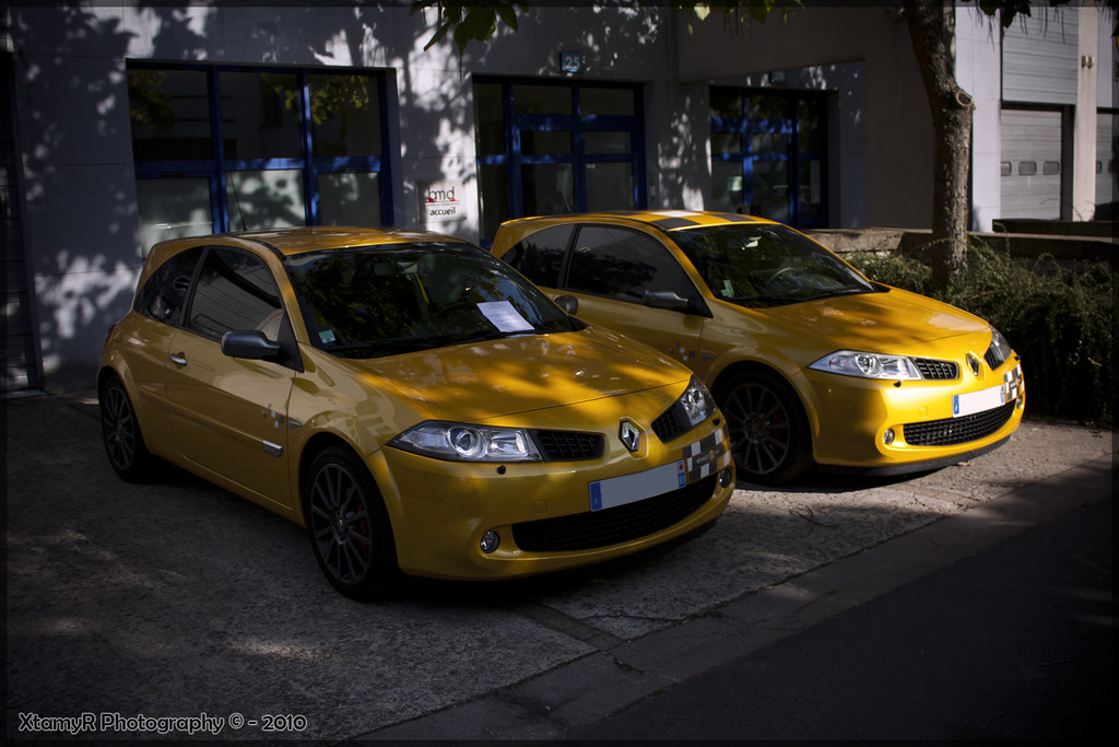 renault megane ii rs r26 speednight rasso speednight cro flickr. Black Bedroom Furniture Sets. Home Design Ideas