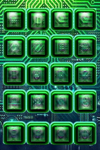 Iphone inside 2 apple iphone wallpaper cool new iphone for Wallpaper home screen iphone 5