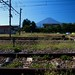 Fuji-Kyu Line