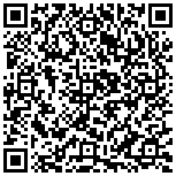 Scan This QR Code With NeoReader Or Any Other