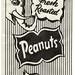peanut bag