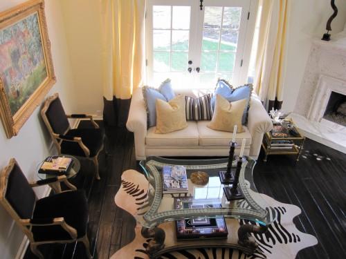 Kourtney kardashian living room quality bath flickr Kourtney kardashian living room curtains