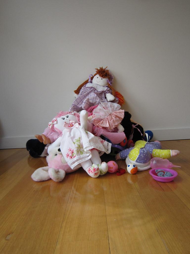 Toy Storage For Living Room Dit Plans