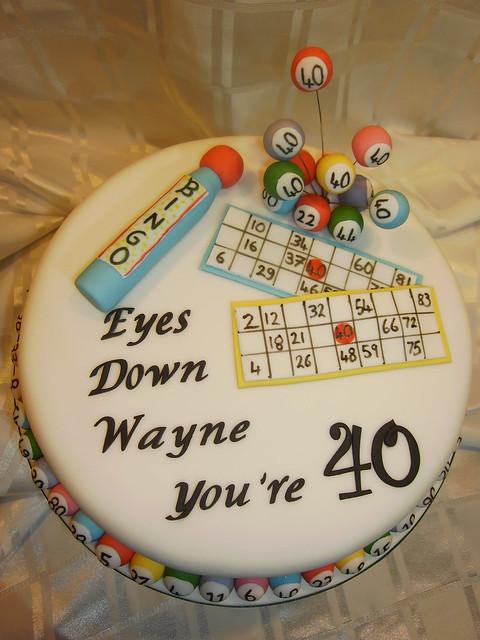 ... Cakes Wedding Cake Glasgow Edinburgh Scotland Cake on Pinterest