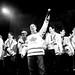 Geoff-Molson-leads-Oh-Canada.jpg