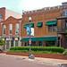Adams Street, Downtown Tallahassee
