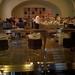 Prague Snap Shot's 2010 006
