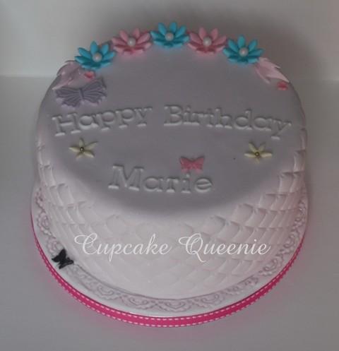 Birthday Party! - Page 16 4970278541_e286f65ea3