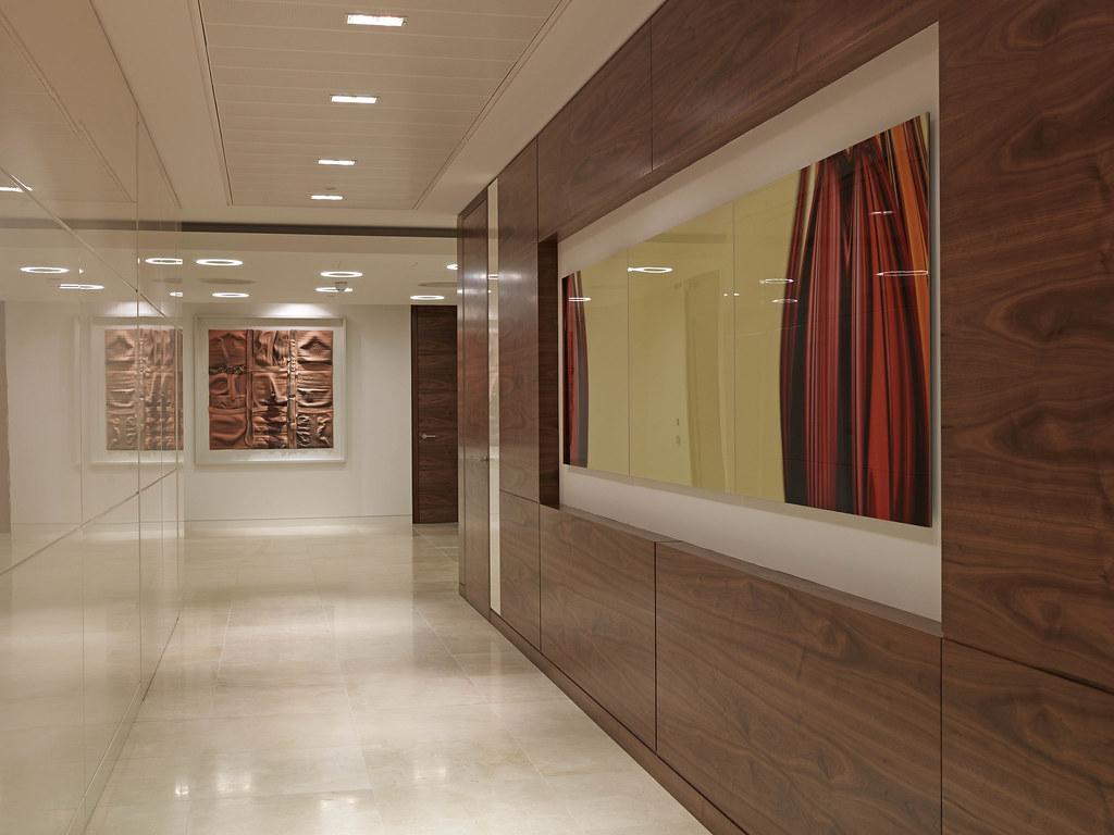 Fit Interior Design Aas