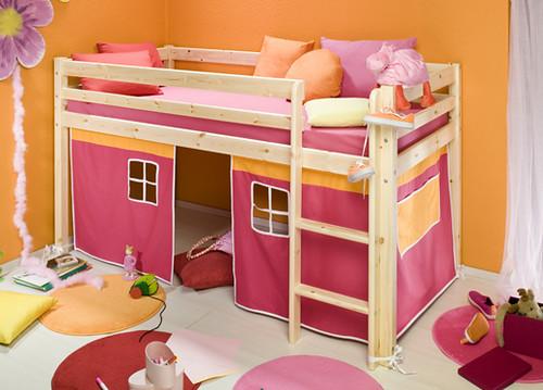 Bunk Bed Tent Amazon