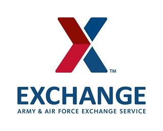 Exchange Standard Logo | by Army & Air Force Exchange Service PAO