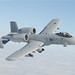 A-10 Prime Team