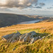 Haweswater from Banstree, Late Evening