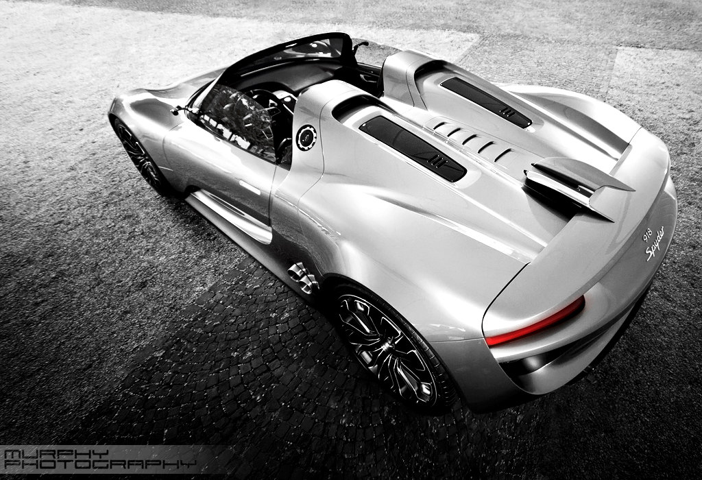 porsche 918 spyder in germany me on facebook. Black Bedroom Furniture Sets. Home Design Ideas