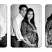 maryland maternity photographer 27