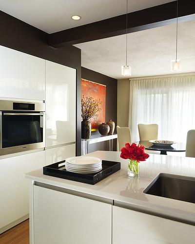 Kitchen By Venegas Company Boston Design Guide Flickr