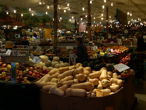 Colasanti's Market on Milford Rd | Love this market, they