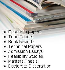 dissertation assistance service Clearly dissertation on information management