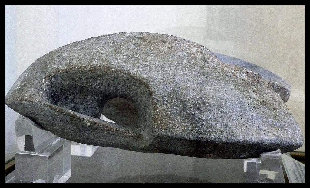Resultado de imagen de salto longitud griegos
