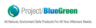 Project BlueGreen | by Multimediators