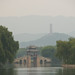 颐和园,昆明湖。Summer Palace, Kunming Lake