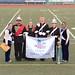 USSBA NY State Championship