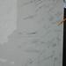 Signatures of Participants of Cesar Chavez Painting
