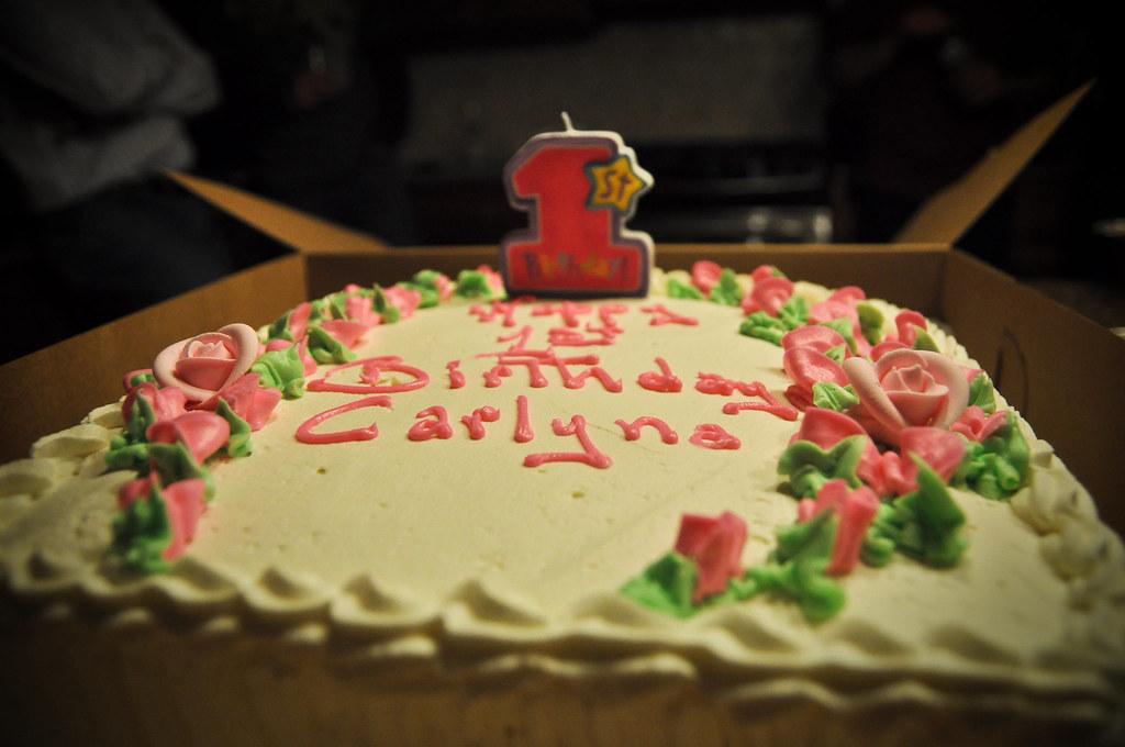 Mosthatedd.aniyah - Bio, Facts, Family | Famous Birthdays