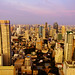Golden Metropolis   Bangkok