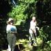 Hornsby Bend ERC Spring Volunteer Day