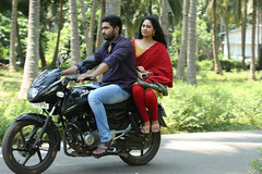 Oye Ninne Movie Stills