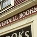 07.23.2010 - Rivendell Books