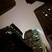 NYC_23.03.2010_1816