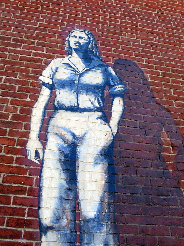 Ebsco Mural Ebsco Publishing Ipswich Massachusetts