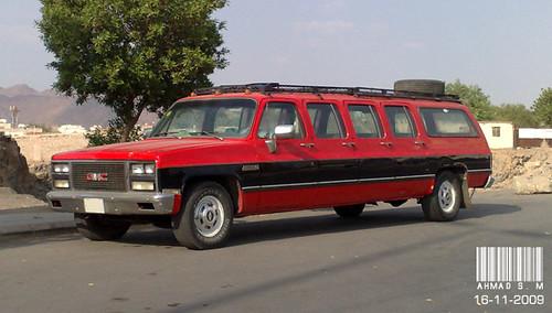1991 Chevy K1500 Specifications  It Still Runs