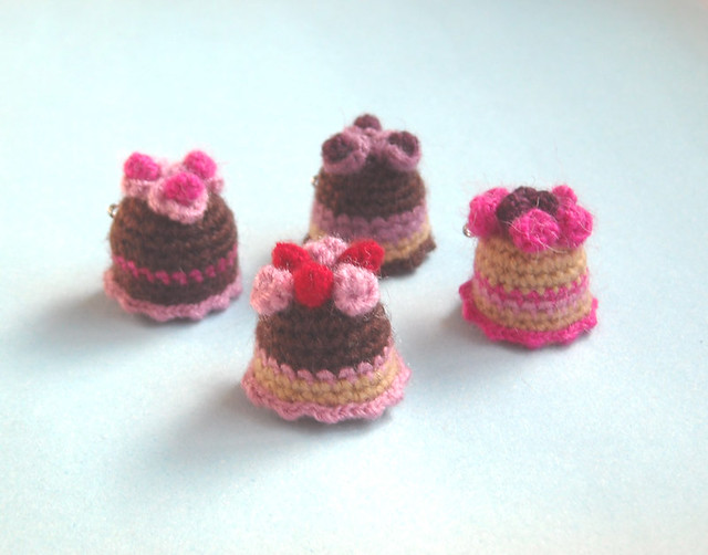 Pin Cat Amigurumi Russian Free Pattern Crochet Ideas And ...