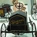 1908 Stearn's Child's Car