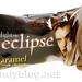 Sky Bar - Eclipse - Caramel Filled  Milk Chocolate