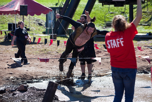 Warrior Dash - Windham, NY - 10, Sep - 07.jpg | by sebastien.barre