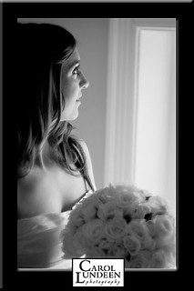 Abramovitz_Niederman_wedding_Pine_Brook_3 | by Carol Lundeen-Boston, South Shore, Cape Cod Photog