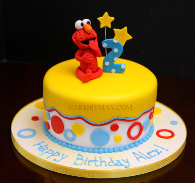 elmo template for cake - elmo who doesn 39 t like elmo this cake was inspired by
