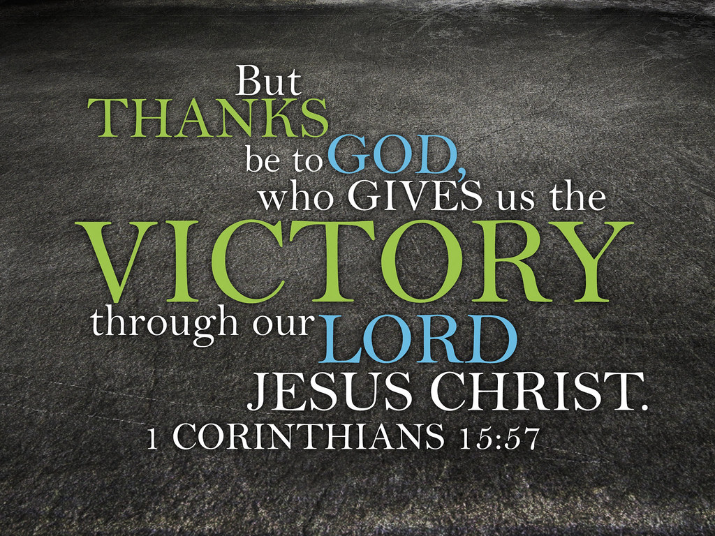 Image Result For God Gives Us