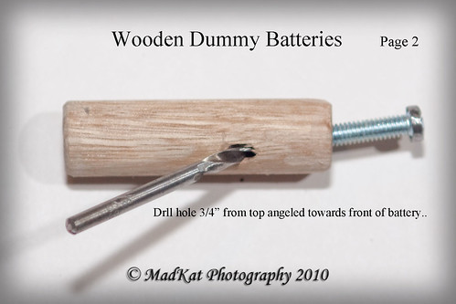 Wooden-battery-2 | by ^M^
