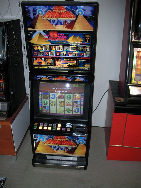 buy online casino vertrauenswürdige online casinos