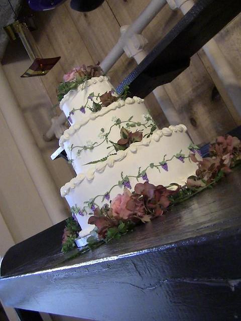 Wedding Cakes Grapevine Texas